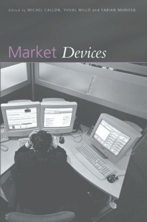 market_devices_cover.jpg