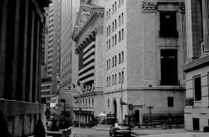 NYSE_BW_large